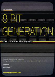 8BIT_Final_Poster_FilmmakerDesign